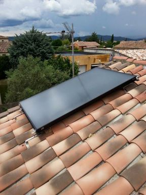 solaire-vaillant